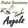 Data Recovery Angels