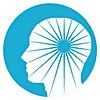 Neurology Solutions PT