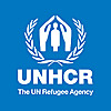 United Nations High Commissioner for Refugees | the UN Refugee Agency | Youtube