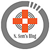 N. Sem's Blog
