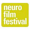 neurofilmfest
