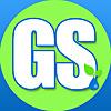 GreenSea Hydroponics