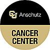 Colorado Cancer Blog