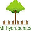 Mi Hydroponics