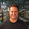The Be Better Podcast | Dr. Greg Wells
