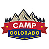 Camp Colorado | Colorado Campround Guide, Colorado RV Park Guide