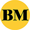 BusinessMirror | A broader look at today's business