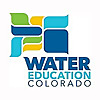 Your Water Colorado Blog