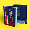 1001 Pop-Up Book