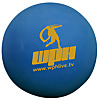 WPHLiveTV Handball