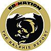 The Ralphie Report | Colorado Buffaloes community
