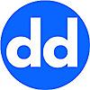 Digital Defynd | Digital Marketing & Learning Hub