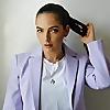 Mrs Grono   Swedish/Polish Lifestyle Blogger