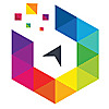 TIS India | Digital Marketing Agency Blog