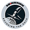 Pounding The Rock - San Antonio Spurs community