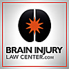 Brain Injury Law Center | Brain Injury Blog - Stephen Smith
