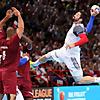 Best of Handball