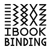 iBookBinding Bookbinding Tutorials & Resources