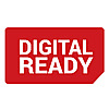Digital Ready | Digital Marketing Blog | SEO, Social Media, Email Marketing
