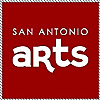 SA Arts | Performing Arts San Antonio