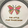 The Little Fair Trade Blog