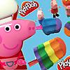 PlayDoh Fun!