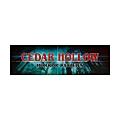 Cedar Hollow Horror Reviews