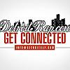 Detroitrap.com