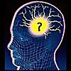 Broken Brain – Brilliant Mind