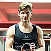 Marc Dressen Personal Training   Youtube