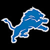 Detroit Lions Football | Reddit