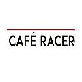 Café Racer Magazine