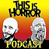This Is Horror | The Voice of Horror