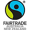 Fairtrade ANZ's Blog