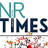 NR Times magazine | Brain injury news