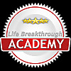 Life Breakthrough Coaching and Academy