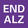 Alzheimer's Association Illinois Chapter