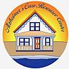 Alzheimer's Care Resource Center