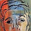 Linda Germain Blog