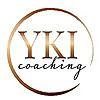 YKI Coaching