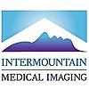 Intermountain Medical Imaging Blog