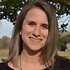Crossroads Professional Counseling Blog