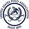 USPA Polo Network