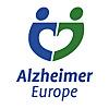 Alzheimer Europe