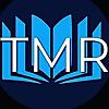 The Miramichi Reader