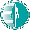 Lake Medical Imaging Blog