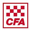 Victorian Career Firefighter Recruitment