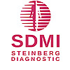 Steinberg Diagnostic Medical Imaging Centers