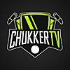 ChukkerTV | Polo Videos