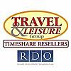 Travel & Leisure Group   Timeshare Blog
